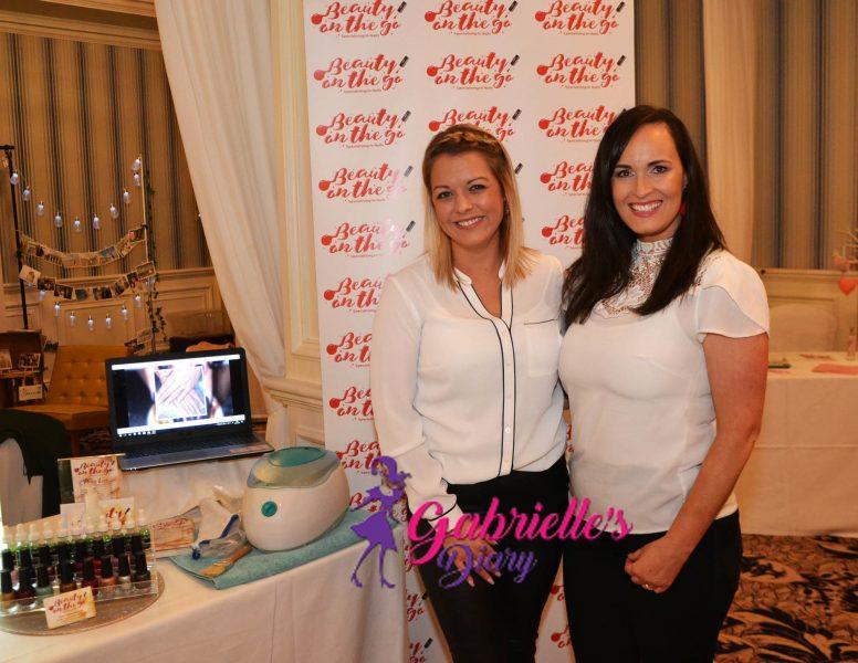 gabriellesdiary.ie-Team-Bride-10.jpg