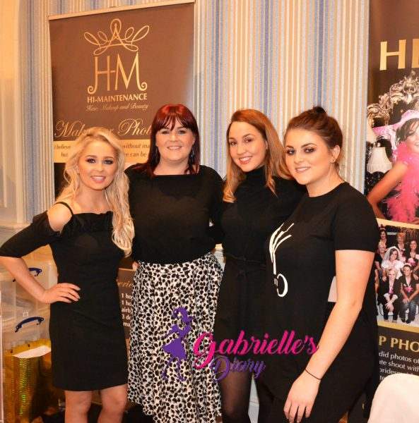 gabriellesdiary.ie-Team-Bride-13.jpg