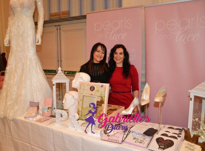 gabriellesdiary.ie-Team-Bride-17.jpg