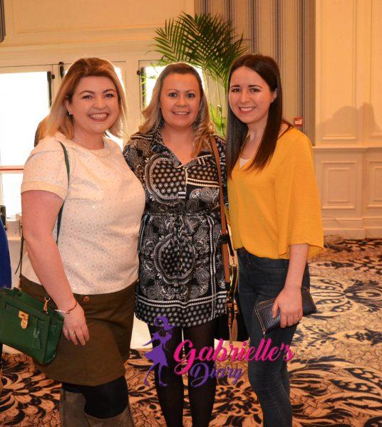 gabriellesdiary.ie-Team-Bride-18.jpg