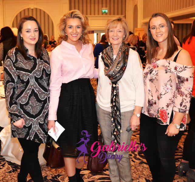 gabriellesdiary.ie-Team-Bride-20.jpg