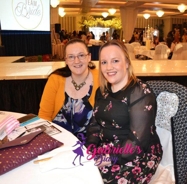 gabriellesdiary.ie-Team-Bride-29.jpg