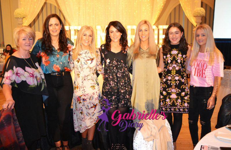 gabriellesdiary.ie-Team-Bride-31.jpg