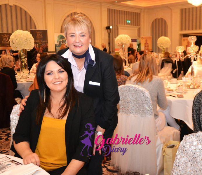 gabriellesdiary.ie-Team-Bride-32.jpg
