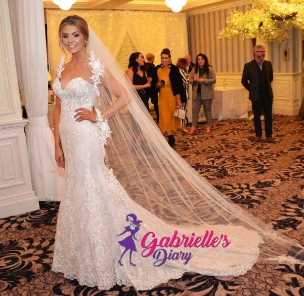 gabriellesdiary.ie-Team-Bride-33.jpg
