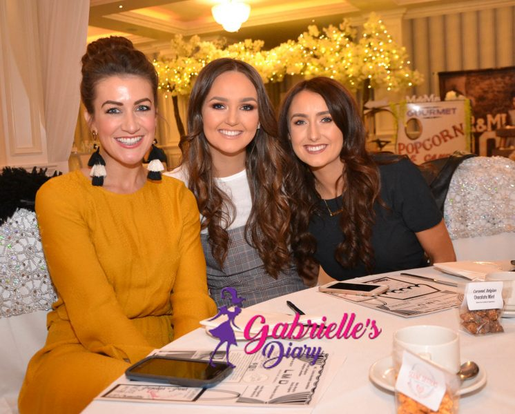 gabriellesdiary.ie-Team-Bride-36.jpg