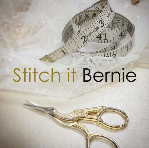 For all your specialist alteration requirements Stitch it Bernie has you covered. Based in Ballybofey she takes care of all bridal alterations, small or big. Book early to avoid disappointment.   LEARN MORE