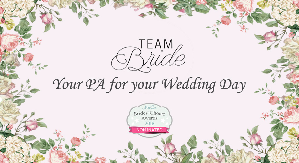 teambride.ie