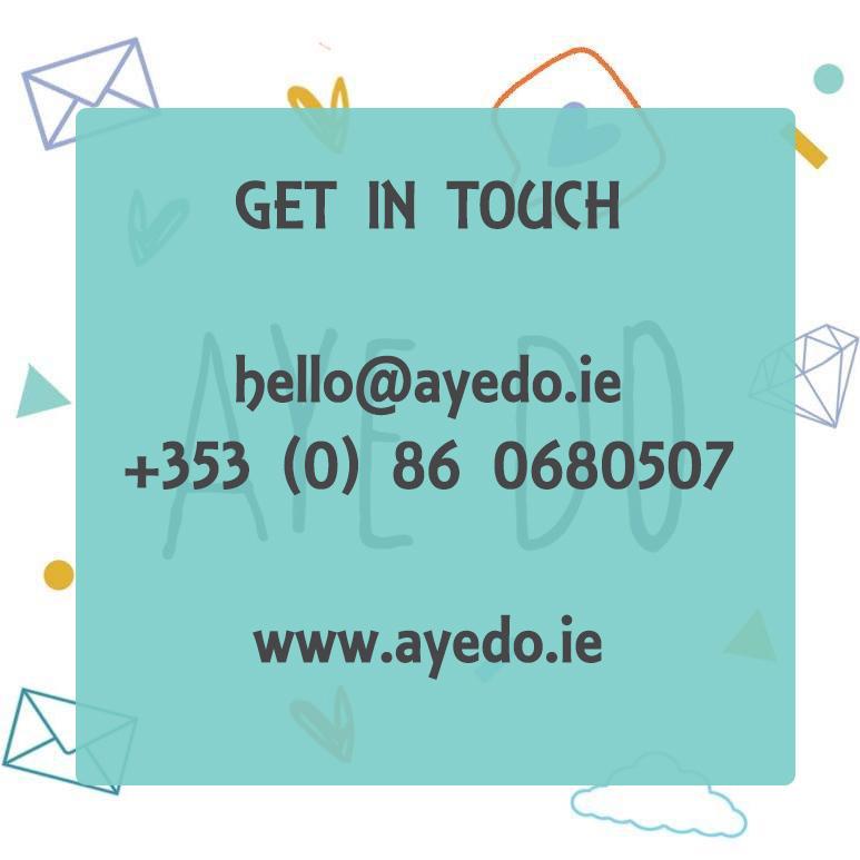 aye-do-wedding-stationary-letterkenny-contact.jpg