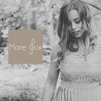 Marie Fox is an accomplished vocalist, studying classical voice and piano with the London Collage of Music. Marie offers couples a personalised service, ensuring her music sets the atmosphere for the wedding day.   LEARN MORE