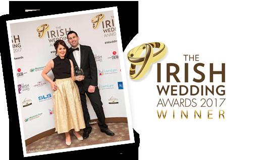 irish-wedding-awards-2017.png