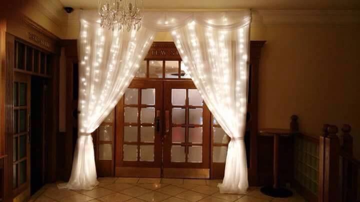 door drapes by eventful .jpg