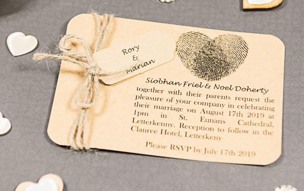 wedding invitation designed by eventful .jpg