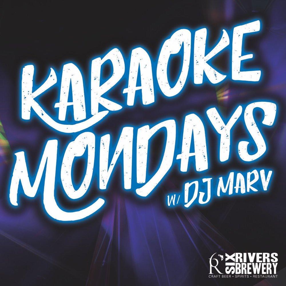 Karaoke_m.jpg