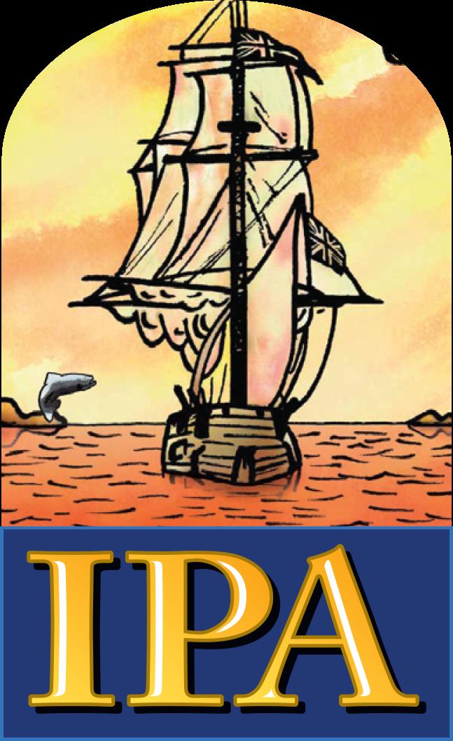 Copy of IPA