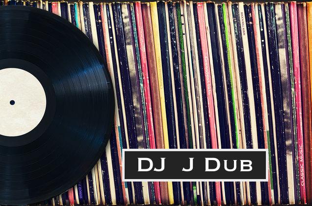 DJ J Dub.jpg