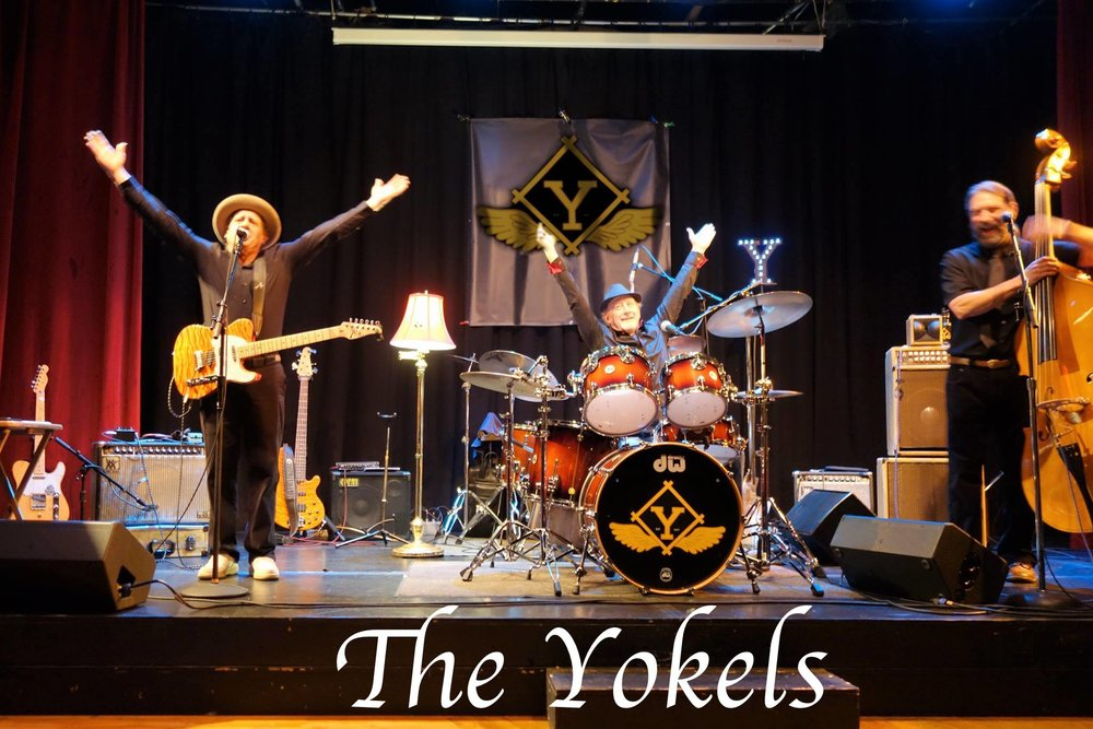 The Yokels.jpg