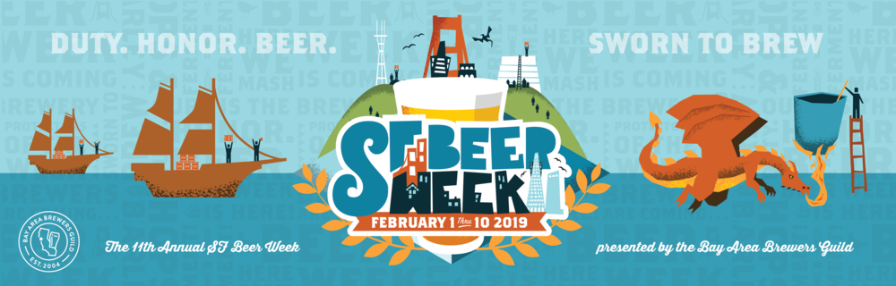 SFBW2019_Banner1280x410-01.png