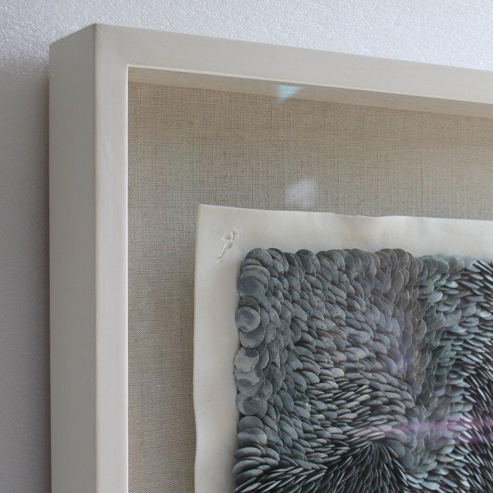 painted wood frame outside corner.jpg