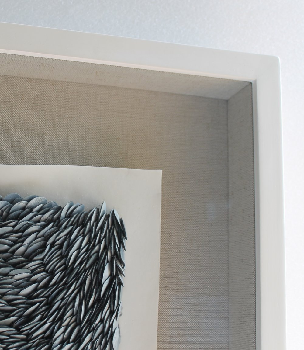 painted wood frame inside corner.jpg
