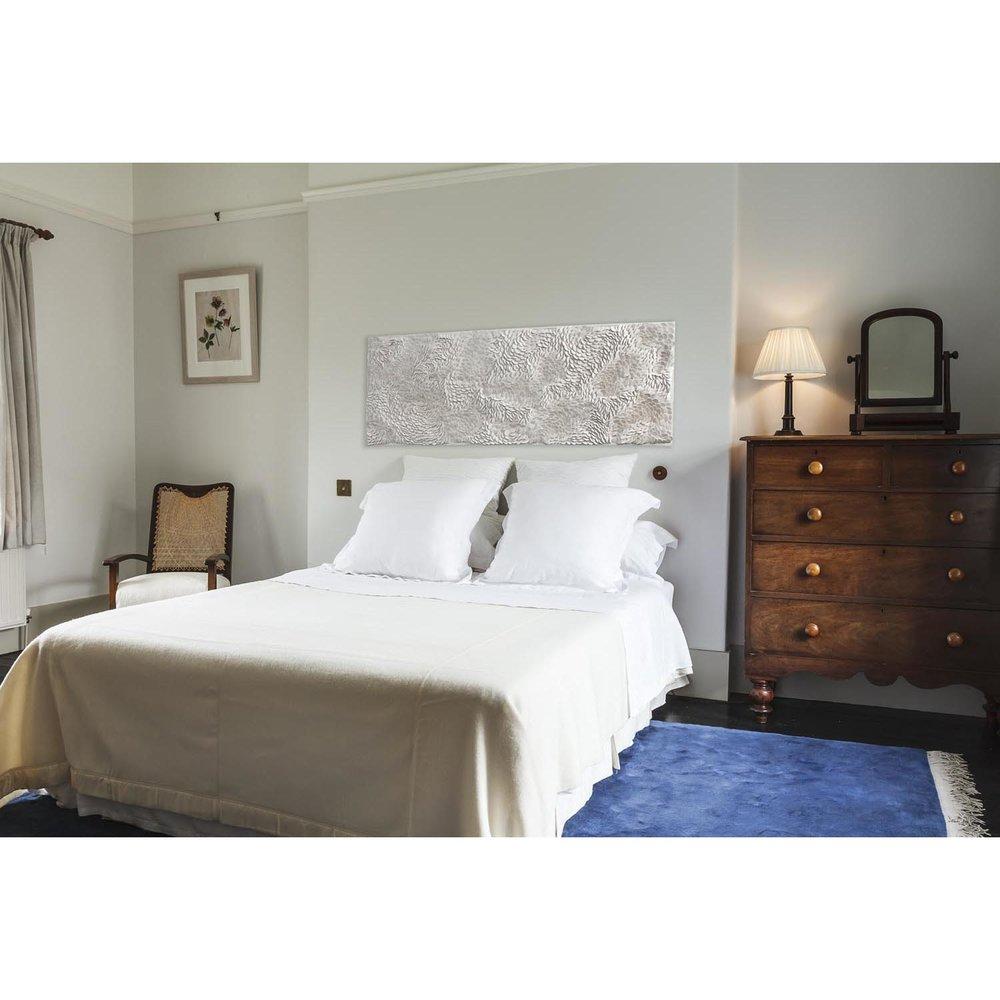 Cast long Flow bedroom (high).jpg