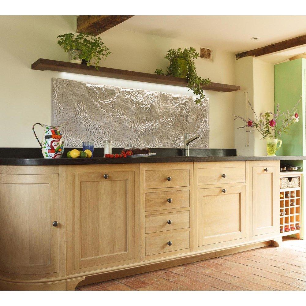 Cast long Flow kitchen (high).jpg
