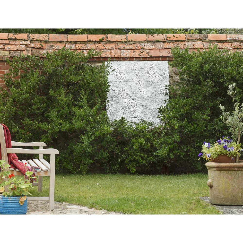 Garden Flow with Bench (high).jpg