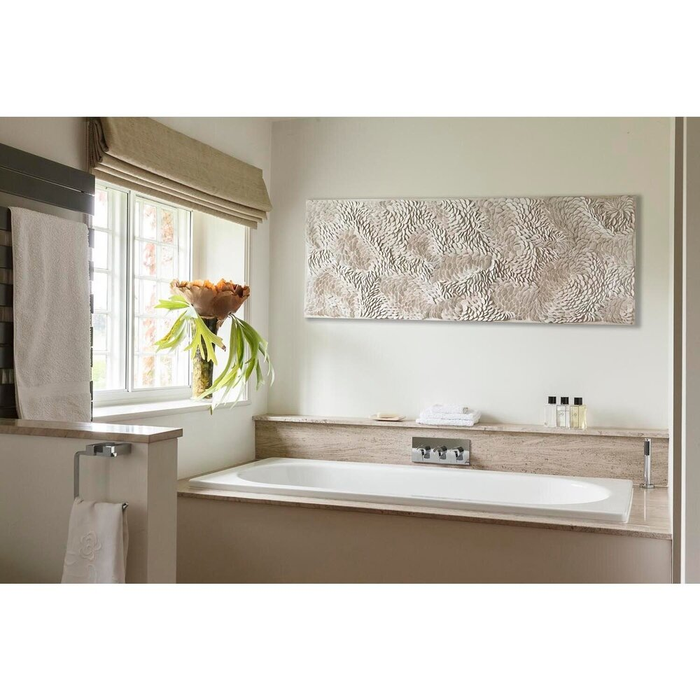 Cast long Flow bathroom (high).jpg