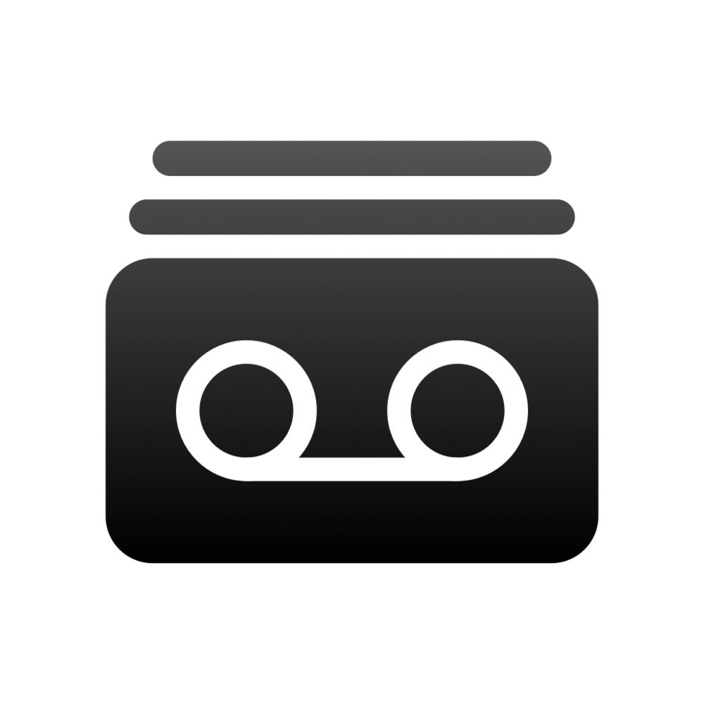 app-icn11appstore.png