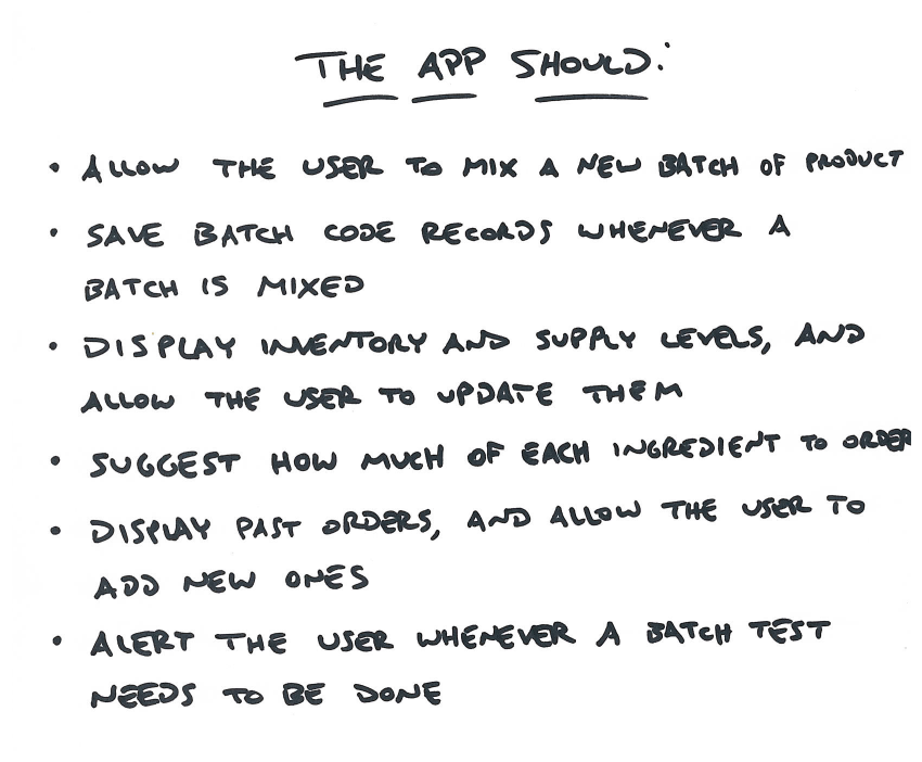 app-should.png