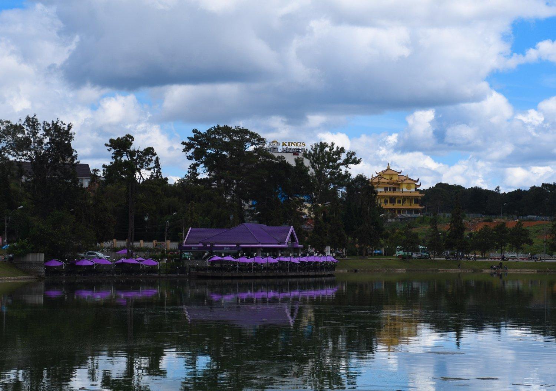 Đà Lạt | Vietnam