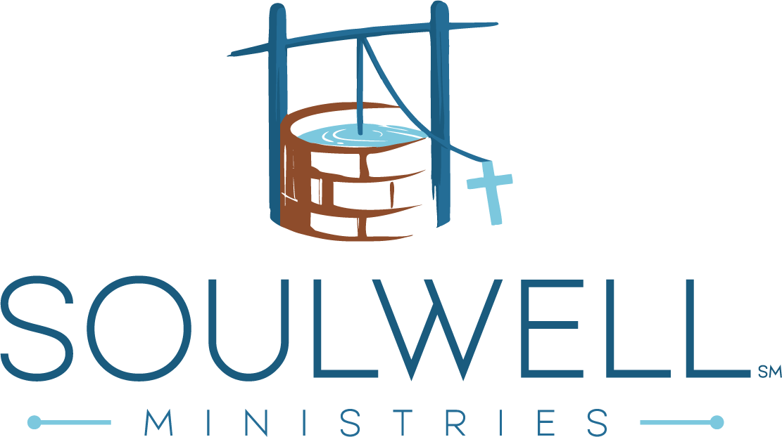 SOULWELL MINISTRIES