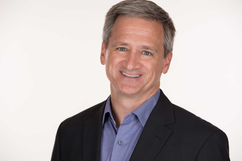 Jay Fehnel