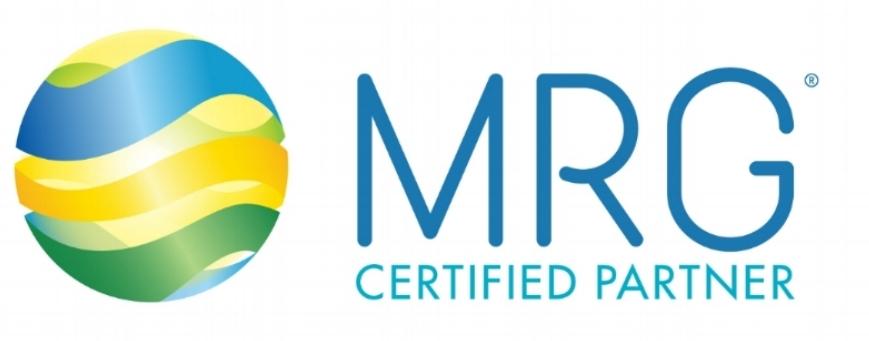 MRG-CertifiedPartner.jpg