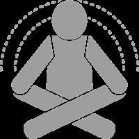 noun_yoga_1777390_9e9e9e.png