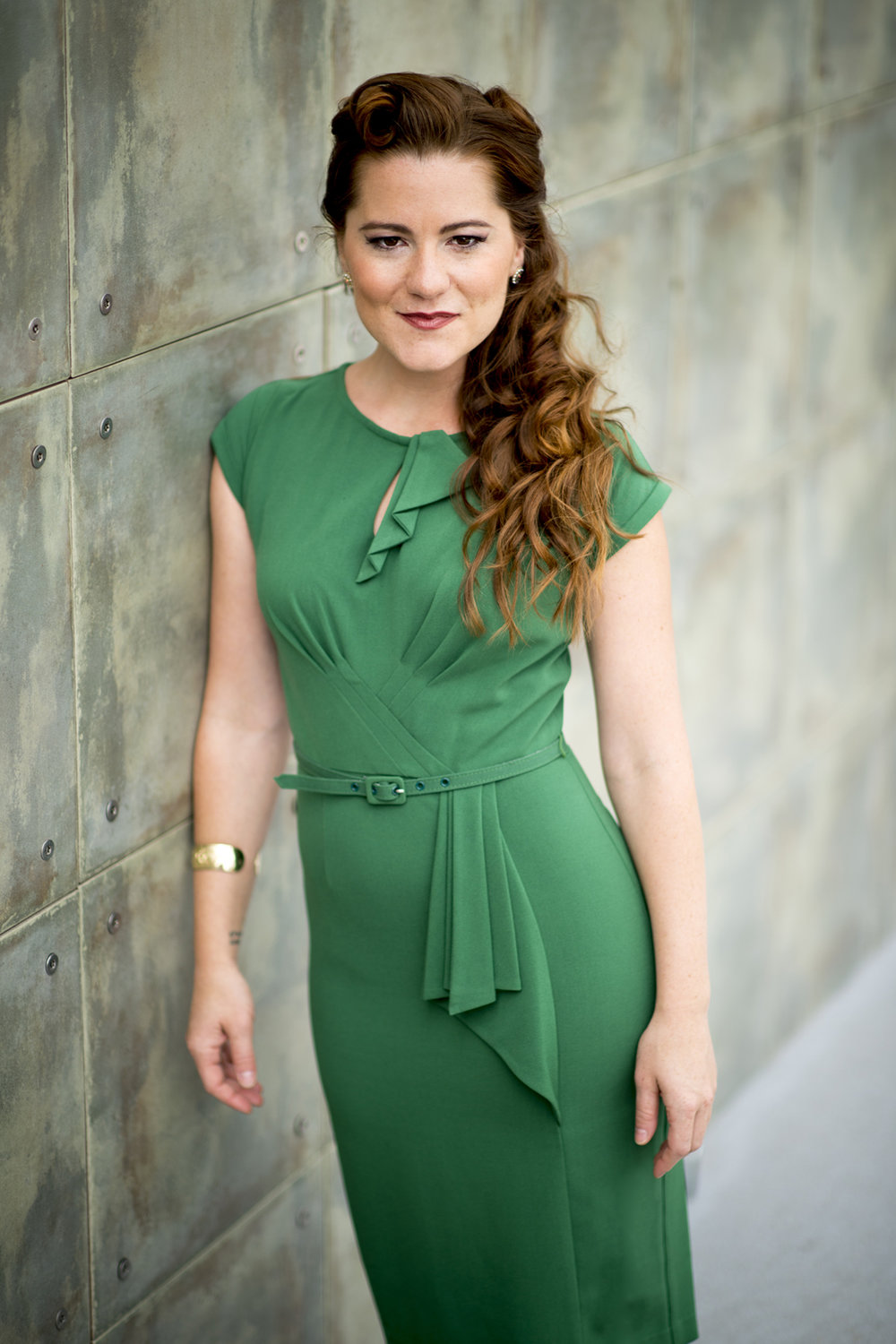 Megan Marino green dress_web.jpg