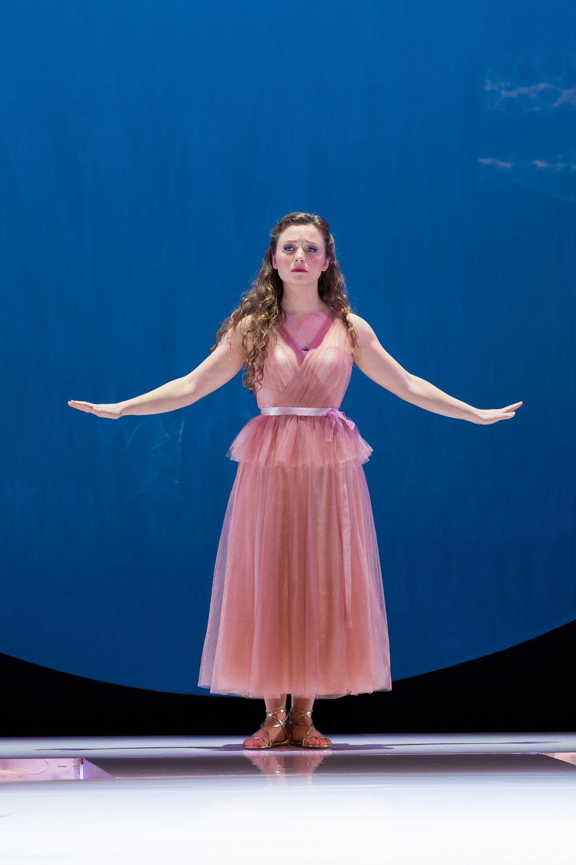Alcina  at Washington National Opera. Photo by Scott Suchman.
