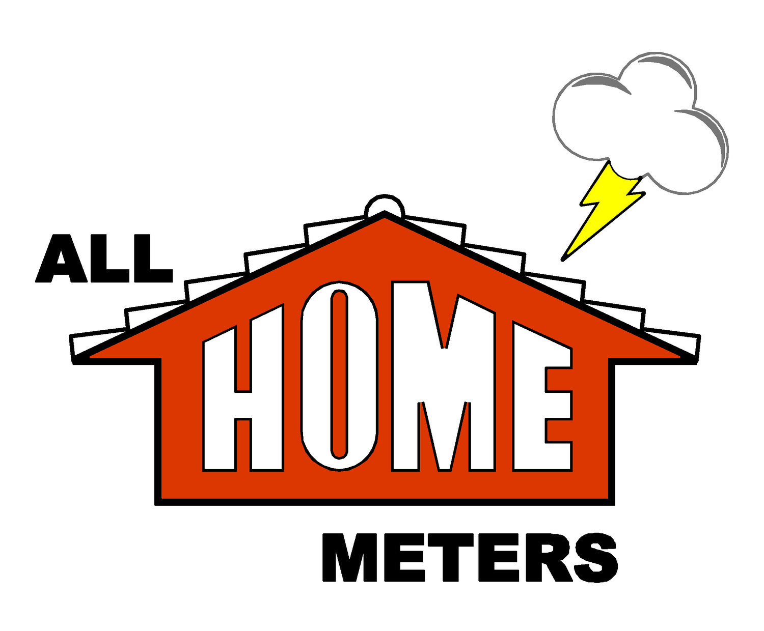 ALL HOME METERS
