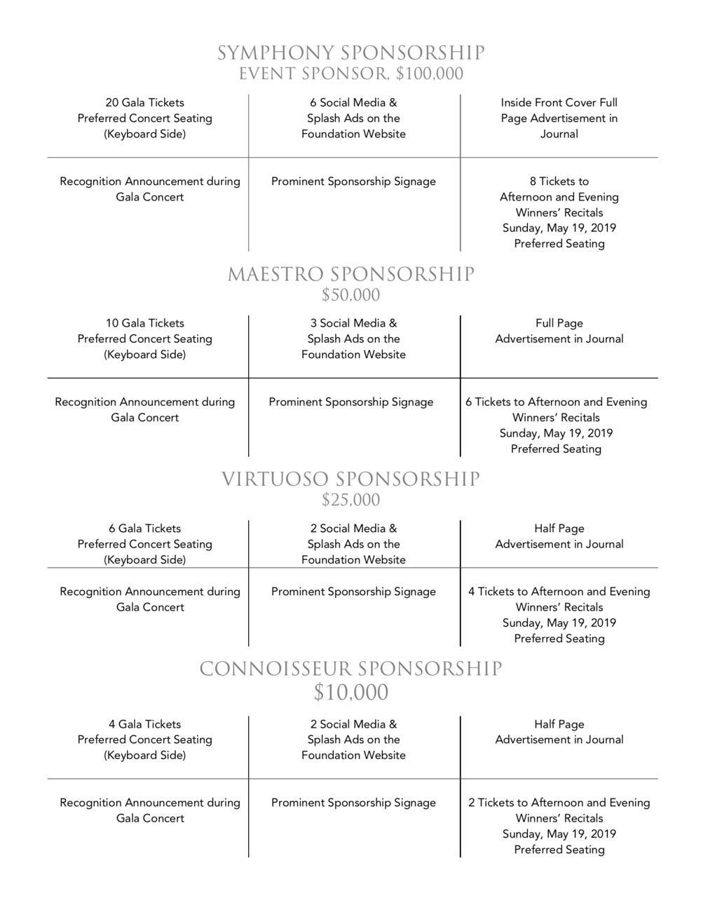 GALA SPONSORHIP LIST, FINAL ABC GALA 2019.png