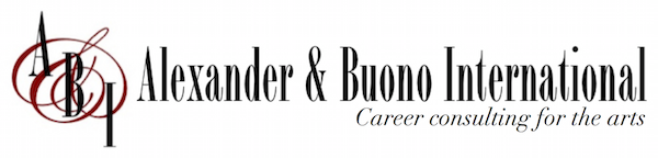 Alexander & Buono International
