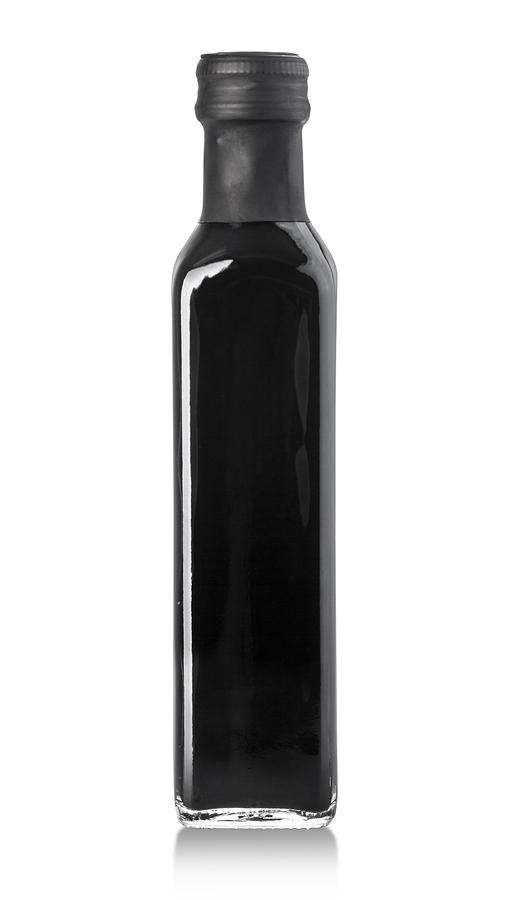 bigstock-Balsamic-Vinegar-3973915.jpg
