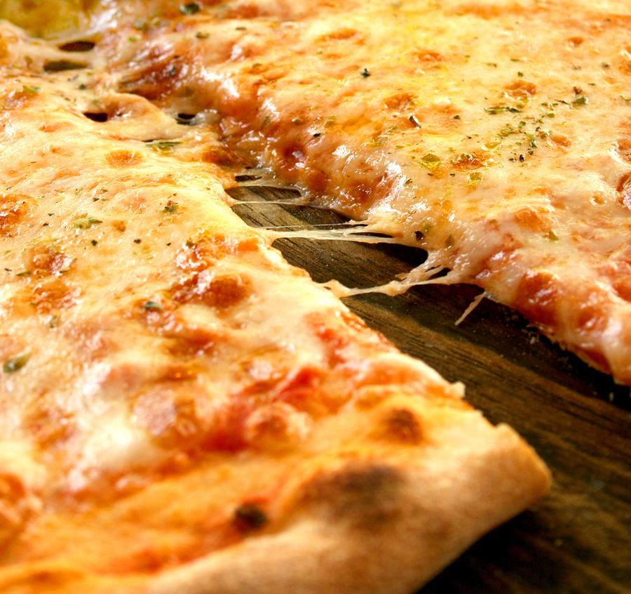 bigstock-Pizza-15053204.jpg