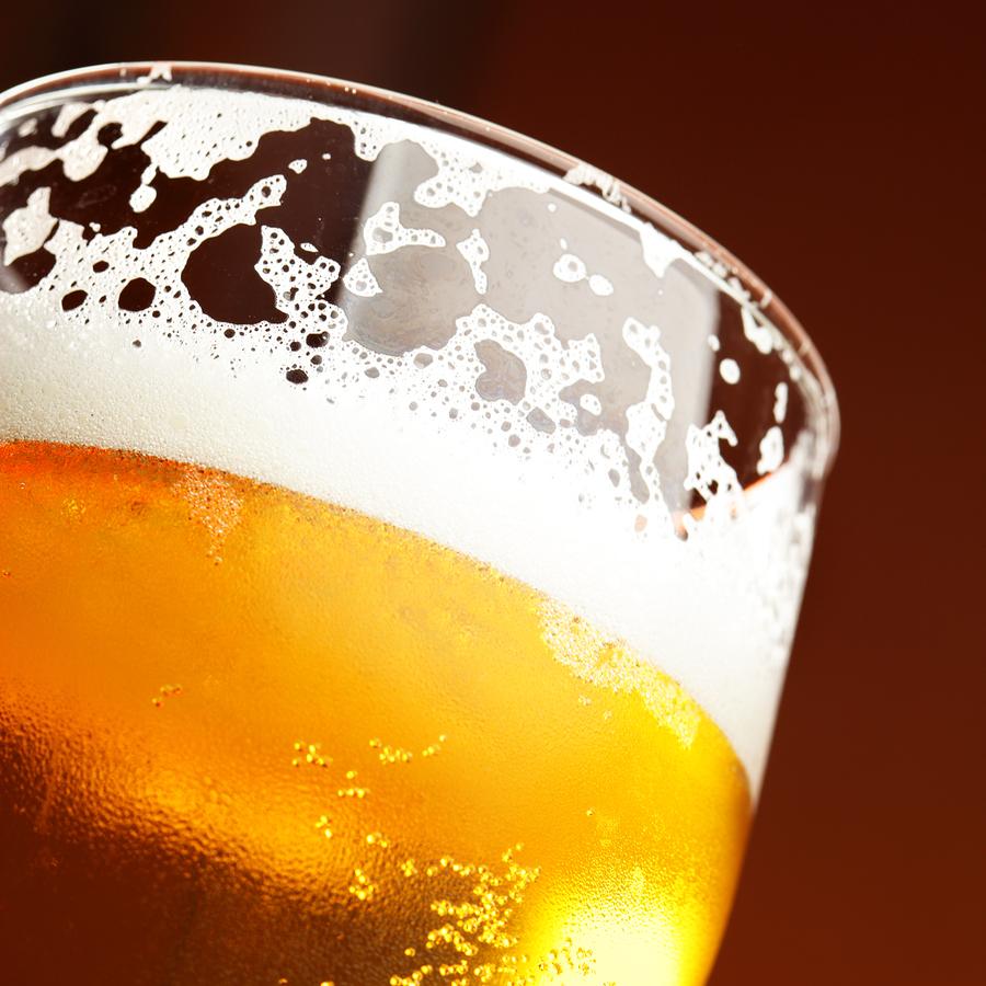bigstock-Beer-6104858.jpg