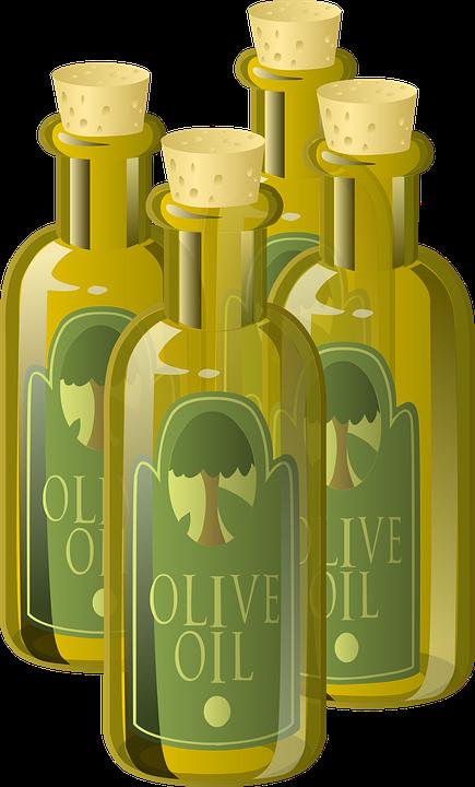 olive-oil-576533_960_720.png