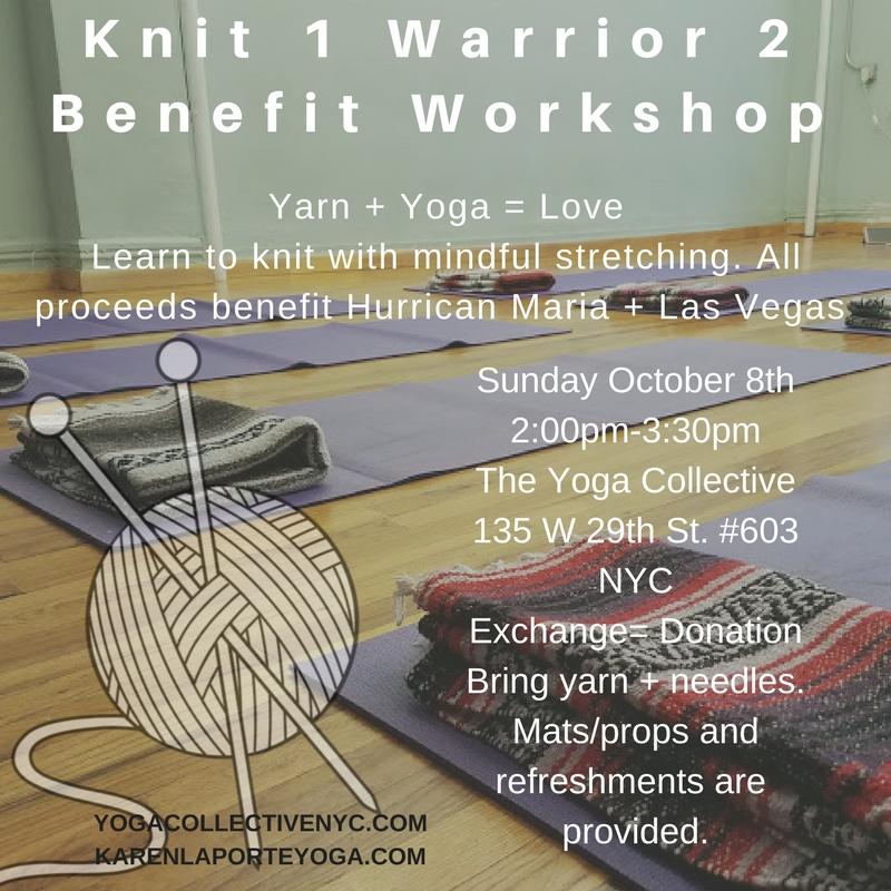 Knit1Warrior2.jpg