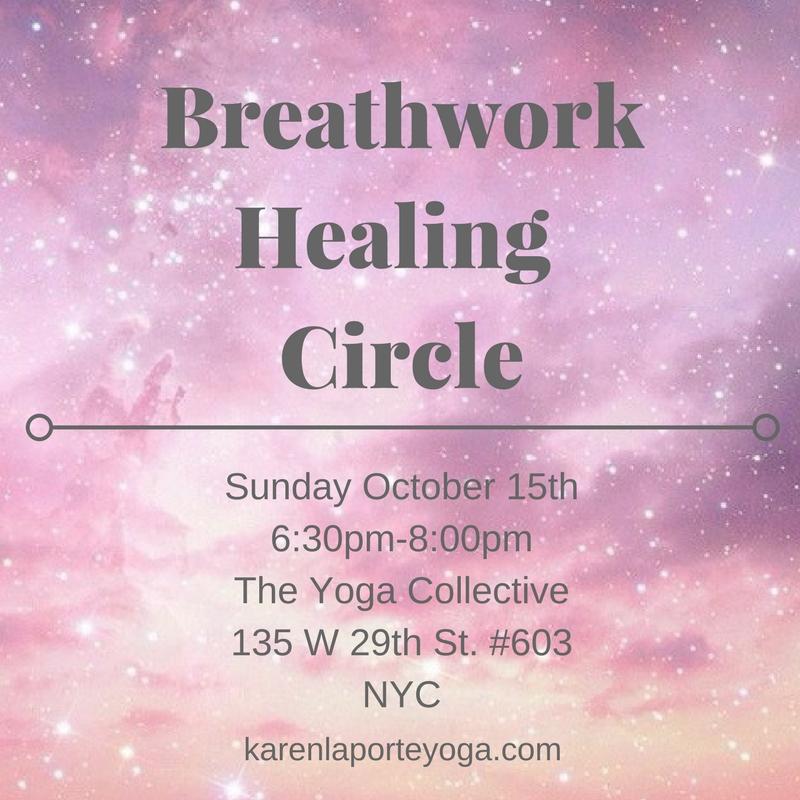 Breathwork1015.jpg