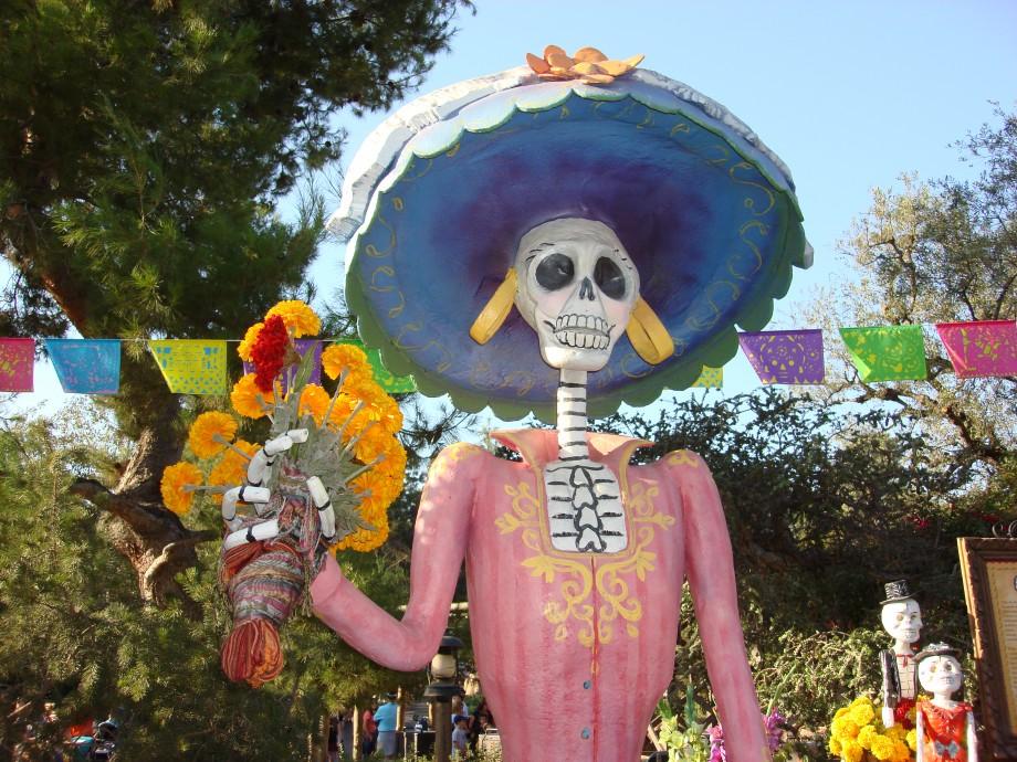 dia_de_los_muertos-jpg.jpeg