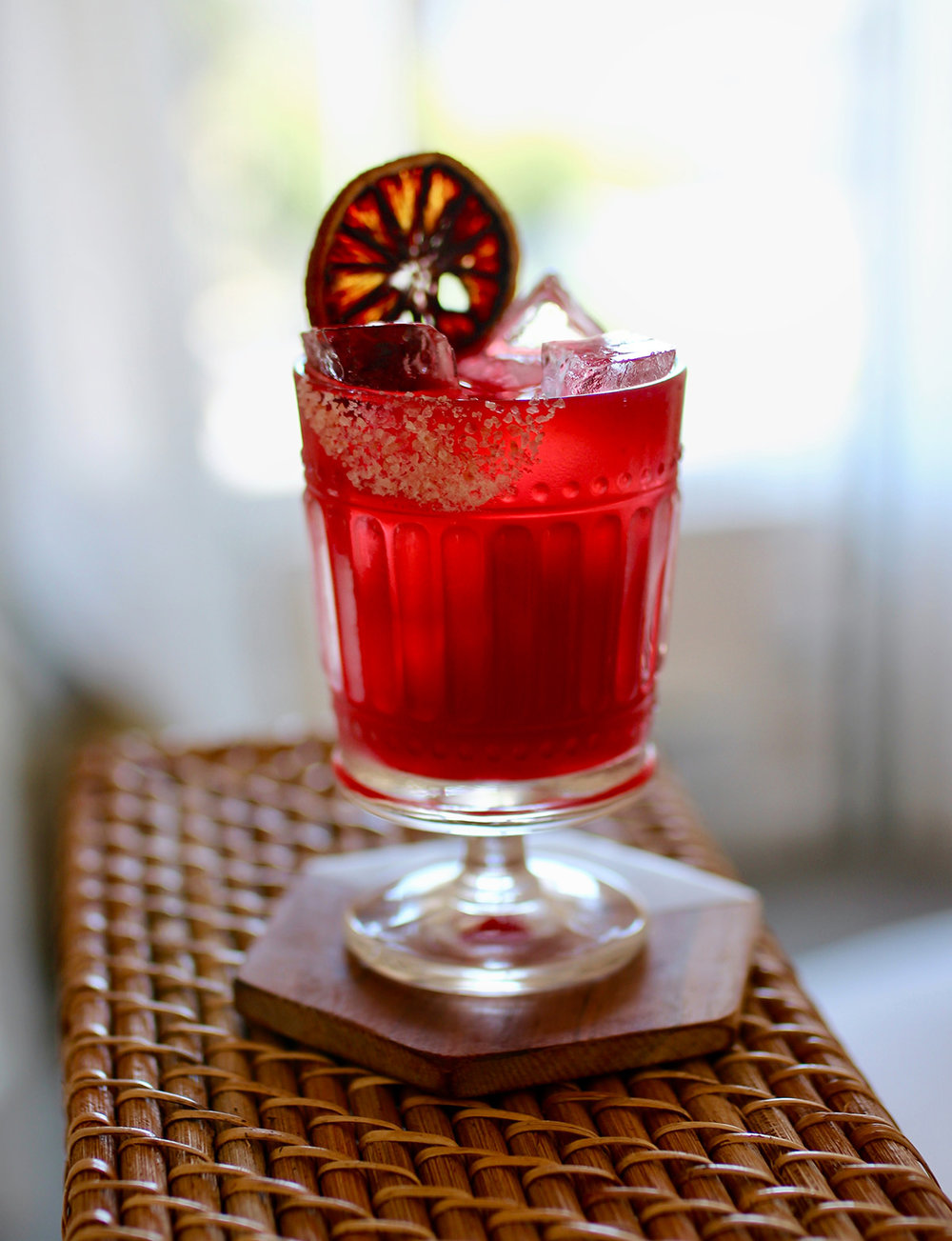 BLOOD-ORANGE-MARGARITA.jpg