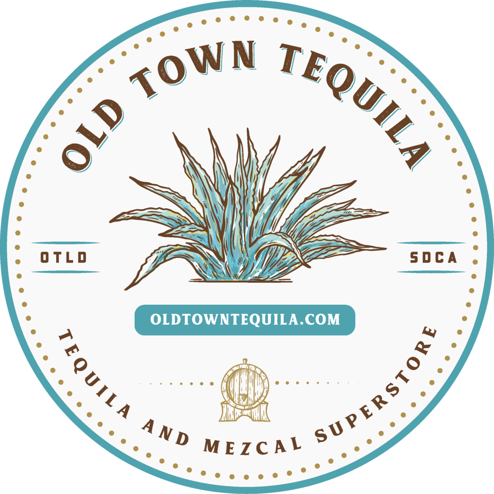 old town logo.png