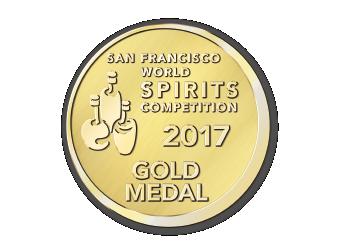 medals_for_website1-01.png
